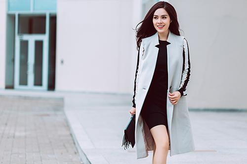 Dương Cẩm Lynh gợi ý chọn váy đẹp du xuân-14
