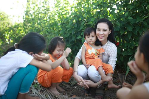 a khoi le quyen khong buon vi truyen thong lanh nhat - 6