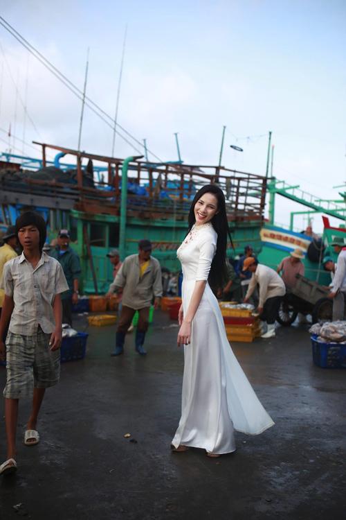a khoi le quyen khong buon vi truyen thong lanh nhat - 8