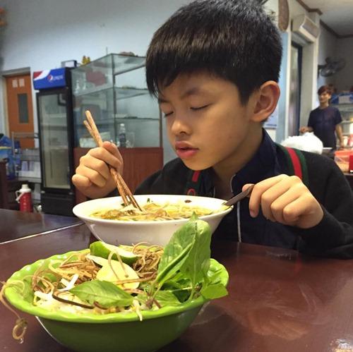 "bang kieu van goi duong my linh la ""vo"" sau tin don chia tay - 17"