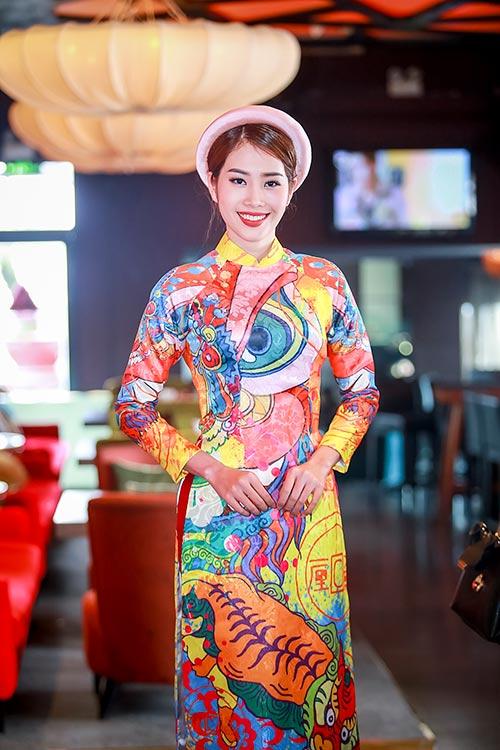 "nam em khang dinh khong phai ""chan dai"" lan san ca hat - 14"