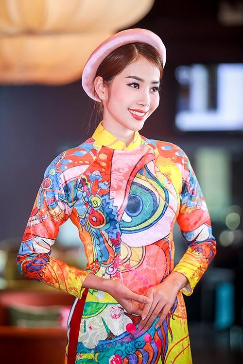 "nam em khang dinh khong phai ""chan dai"" lan san ca hat - 6"