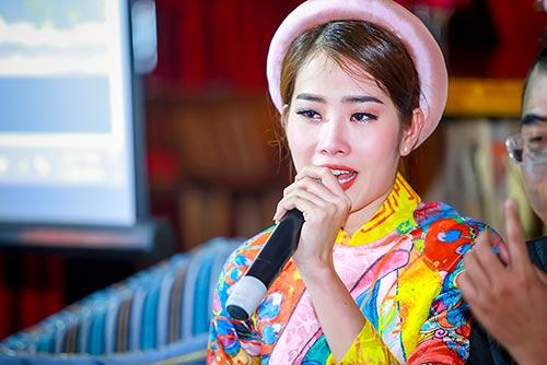 "nam em khang dinh khong phai ""chan dai"" lan san ca hat - 10"