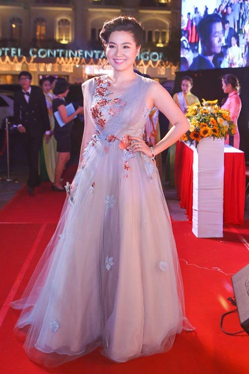 truong giang nam chat tay nha phuong khong roi tren tham do - 12