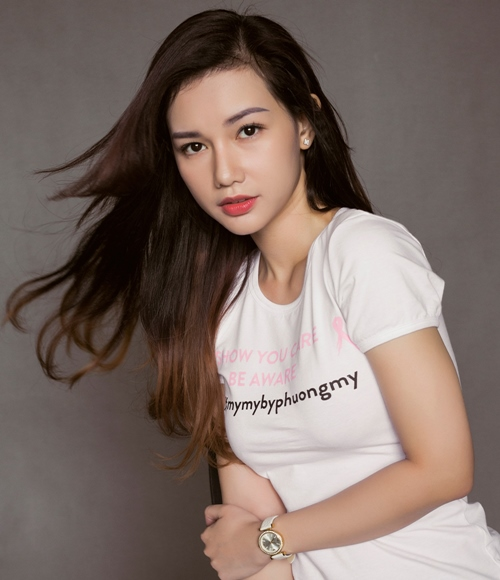 ha vi, mai phuong thuy keu goi chong ung thu vu - 11