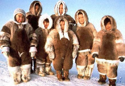 "4 ""phep mau"" giup nguoi eskimo song khoe o -50 do c - 5"
