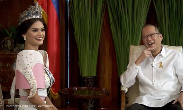 hhhv 2015 cong khai gap go tong thong philippines - 4