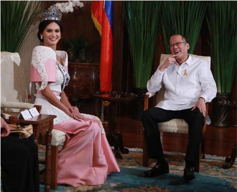 hhhv 2015 cong khai gap go tong thong philippines - 5