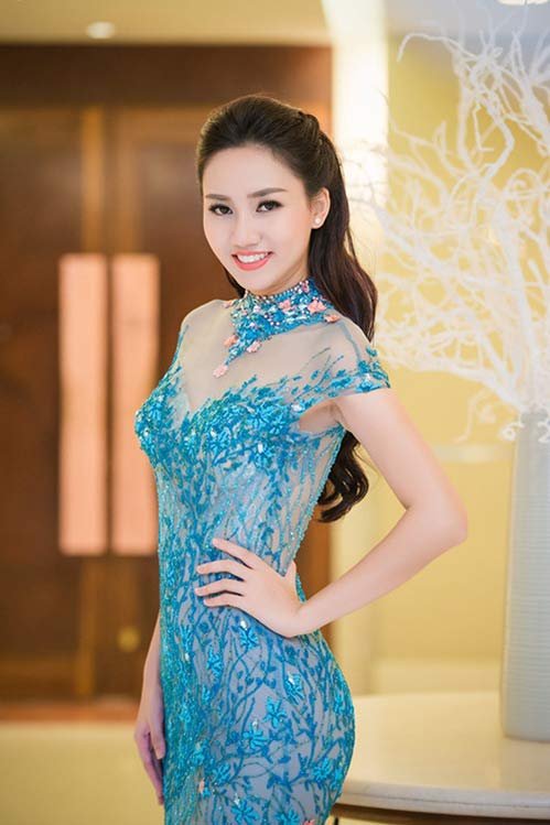 "a hau tra my tu choi ""noi got"" pham huong thi hhhv 2016 - 3"