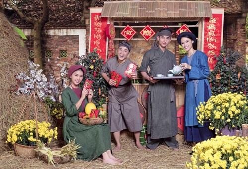 ban gai cuong do la hoa than thanh thon nu canh isaac - 8