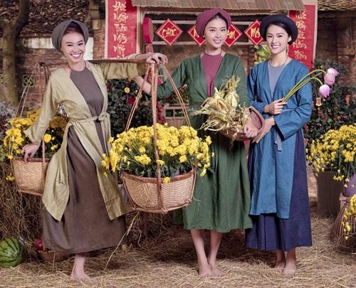 ban gai cuong do la hoa than thanh thon nu canh isaac - 5