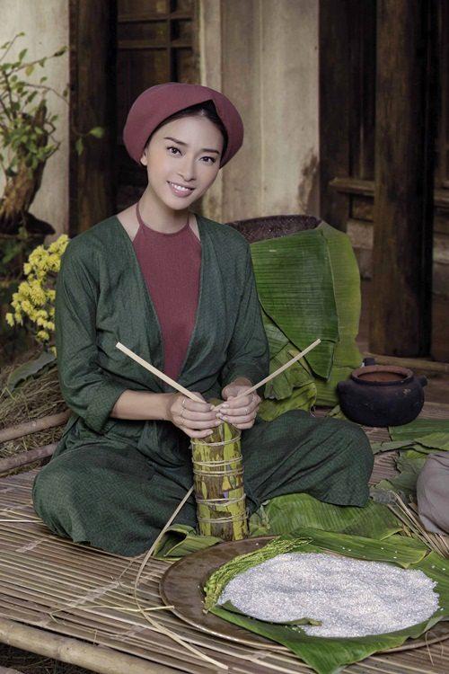 ban gai cuong do la hoa than thanh thon nu canh isaac - 6