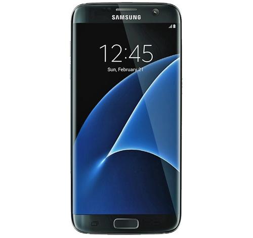anh chinh thuc smartphone galaxy s7 va s7 edge bi lo - 3