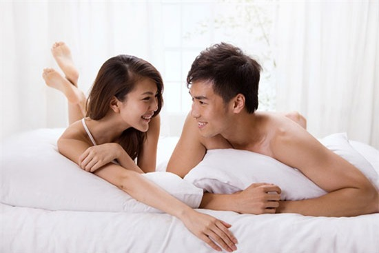 "li do khien phu nu nhat dinh phai lam ""chuyen ay"" - 2"