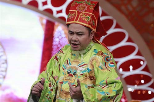 "5 ly do tao nen suc hut ""vi dieu"" cua chuong trinh tao quan - 3"