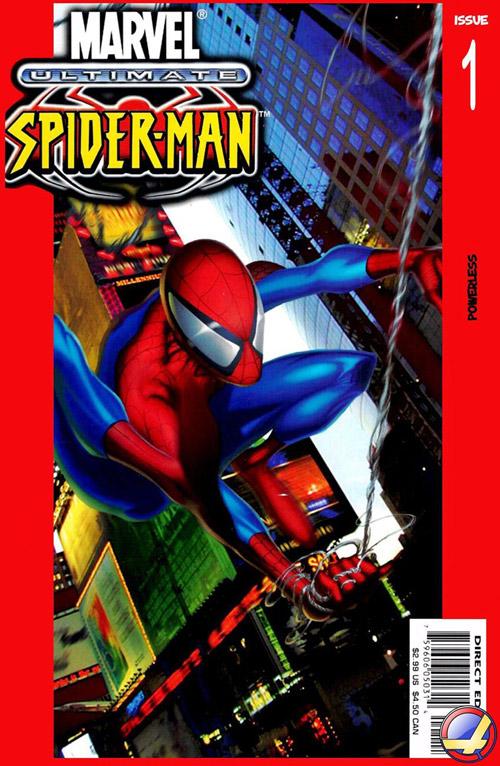 hoi hop cho doi su tro lai cua spider man - 3