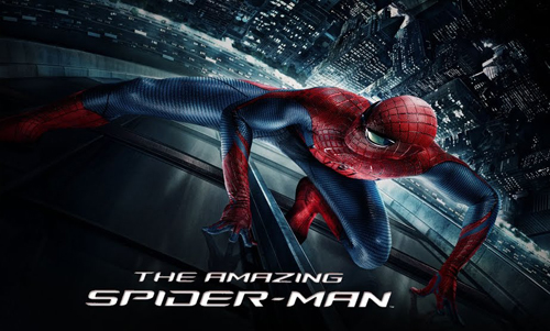 hoi hop cho doi su tro lai cua spider man - 4