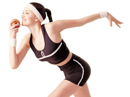 Tranh thủ ăn uống ngày tết để tăng cân hiệu quả-3