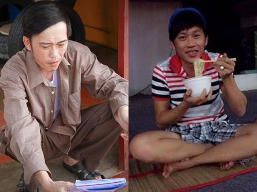 hoai linh: dai gia kin tieng va dang kinh bac nhat showbiz - 3