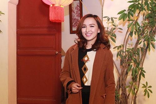 Thảo My, Bình An trở thành con ruột của NSƯT Chiều Xuân-2