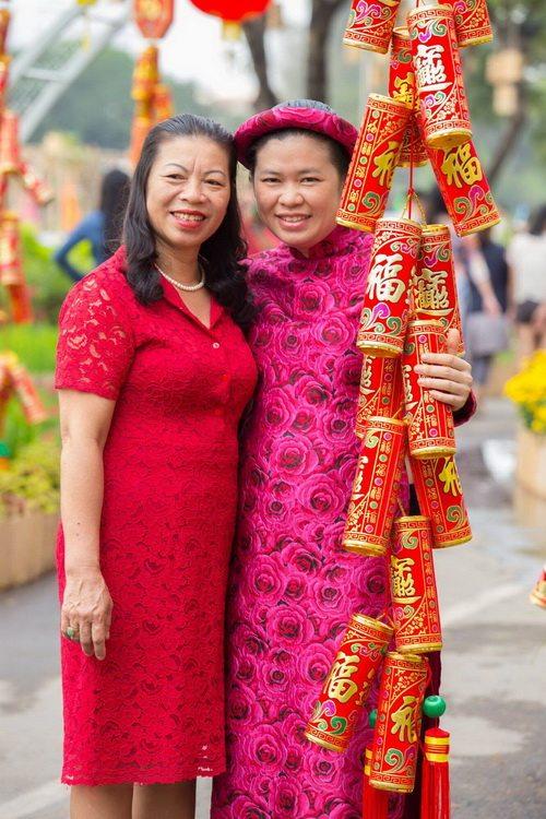 Hùng Cửu Long hạnh phúc khoe vợ mang bầu 3 tháng-9