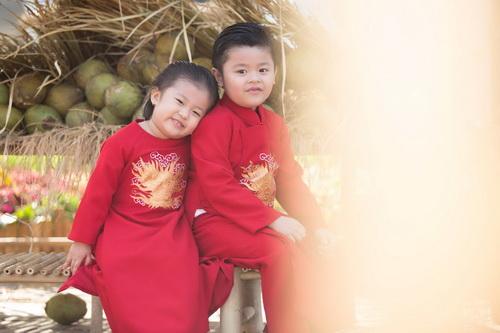 Hùng Cửu Long hạnh phúc khoe vợ mang bầu 3 tháng-13