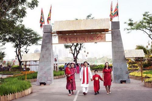 hung cuu long hanh phuc khoe vo mang bau 3 thang - 3