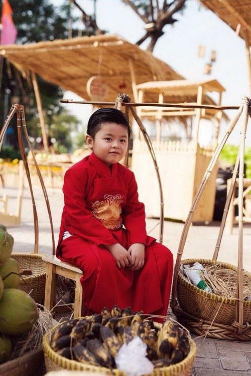 hung cuu long hanh phuc khoe vo mang bau 3 thang - 6