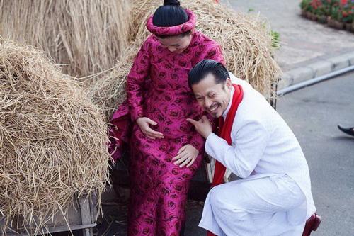 hung cuu long hanh phuc khoe vo mang bau 3 thang - 8