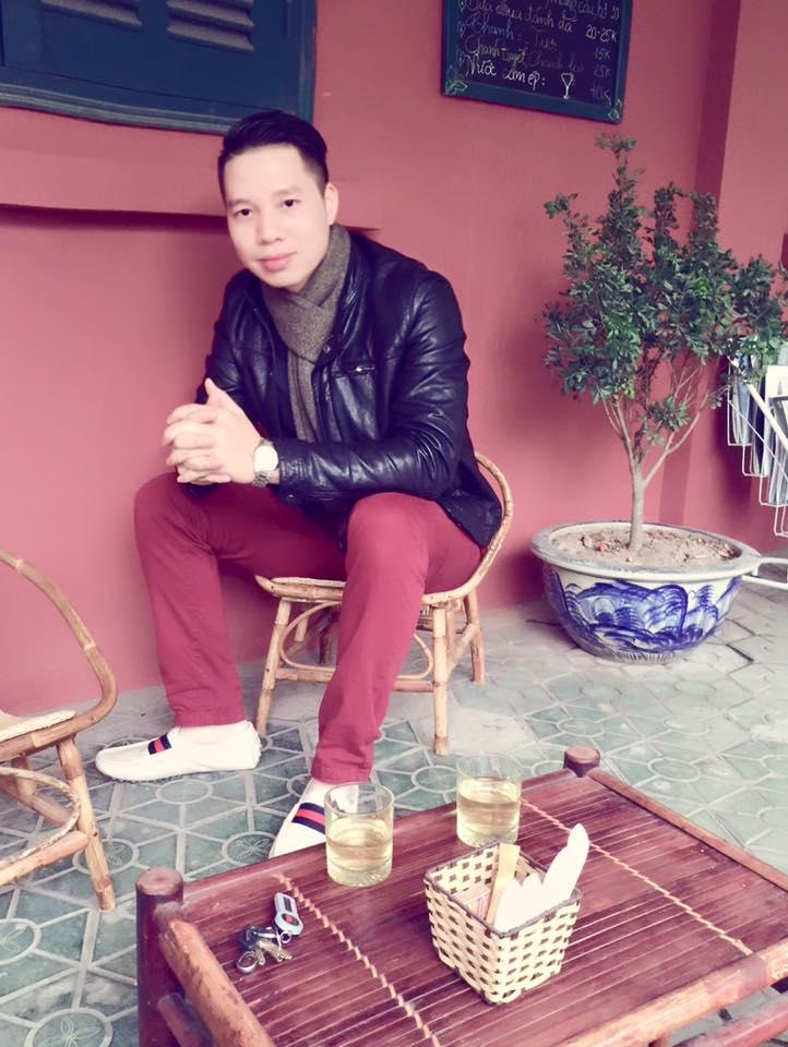 Tết của các thí sinh của MasterChef Việt!-4
