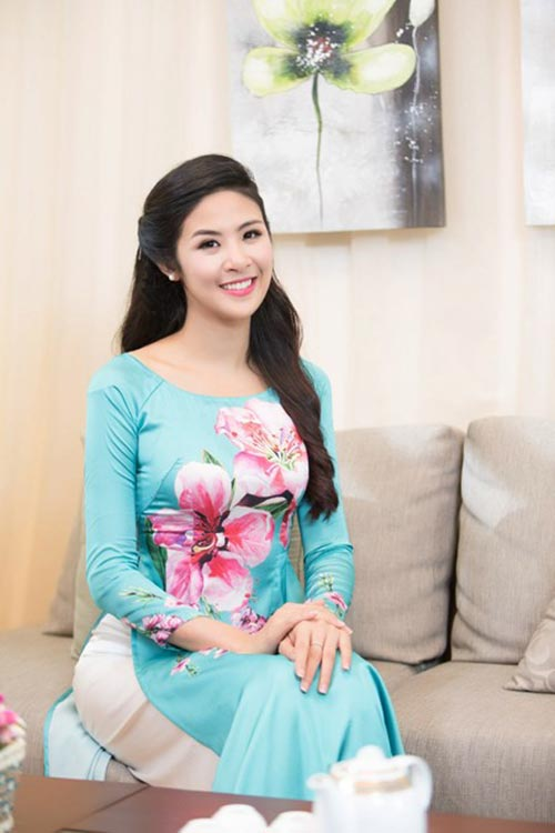 4 my nhan viet on dinh can nang nhat nam 2015 - 5