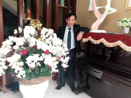 vo chong quang teo yen am suot 13 nam khong co con - 4