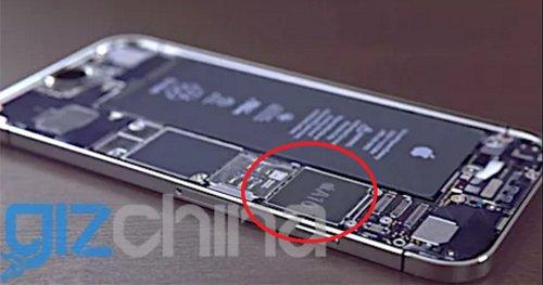iphone 7 va nhung thong tin khong the bo qua - 4