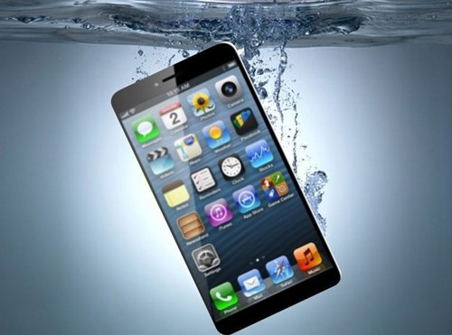 iphone 7 va nhung thong tin khong the bo qua - 2