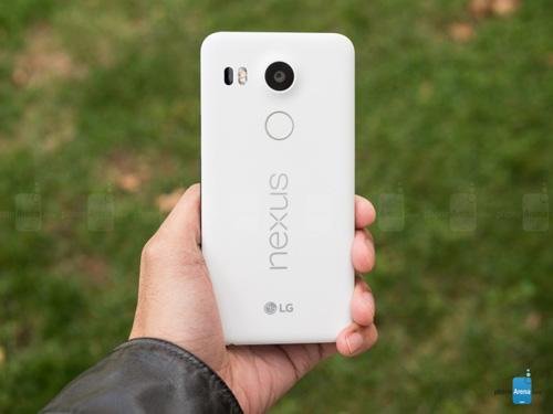 6 diem giup nexus 5x tro thanh smartphone tam trung tot nhat - 3