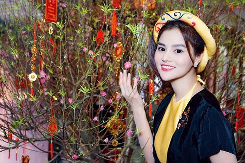 vu thu phuong da sinh con thu hai - 4