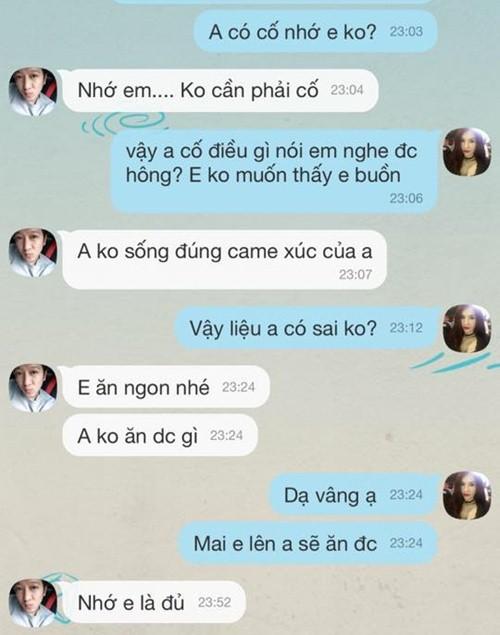 """tran thanh, truong giang gay """"chan dong"""" voi scandal dau nam 2016 - 5"""