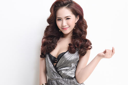 """luong bich huu """"that tinh"""" dau nam moi - 5"""
