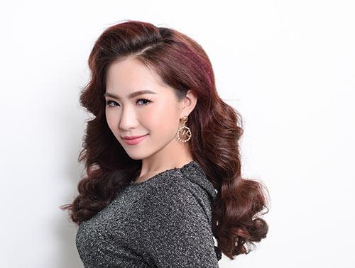 """luong bich huu """"that tinh"""" dau nam moi - 3"""