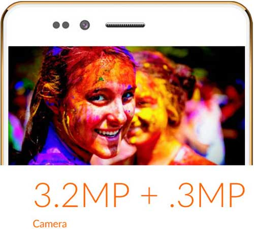 freedom 251: smartphone gia 4 usd voi chip 4 nhan, chay android 5.0 - 4