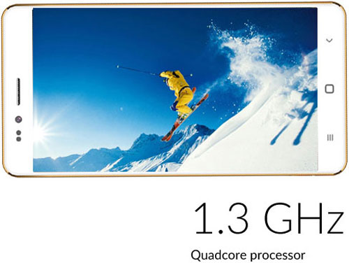 freedom 251: smartphone gia 4 usd voi chip 4 nhan, chay android 5.0 - 3
