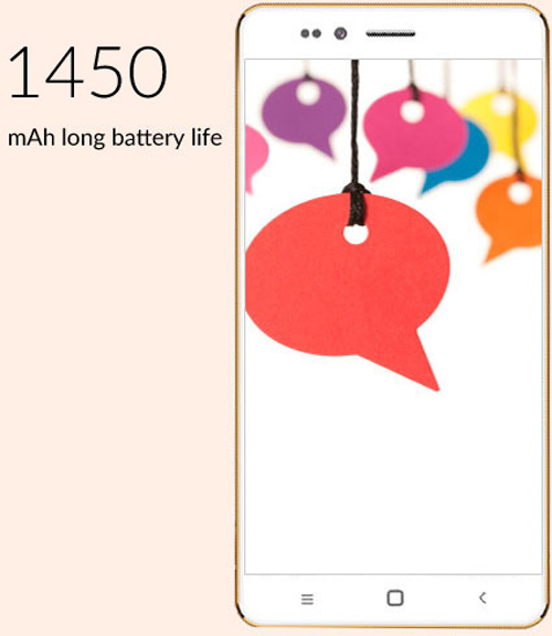 freedom 251: smartphone gia 4 usd voi chip 4 nhan, chay android 5.0 - 5