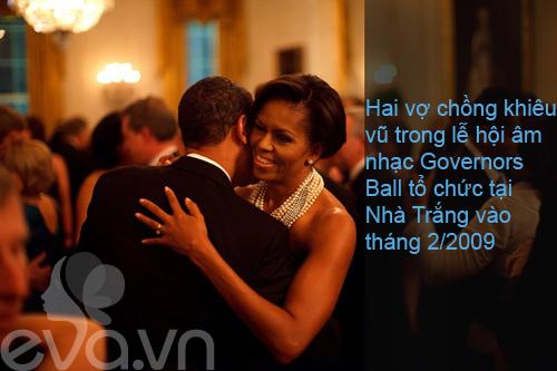 khoanh khac chung minh obama chinh la soai ca - 14