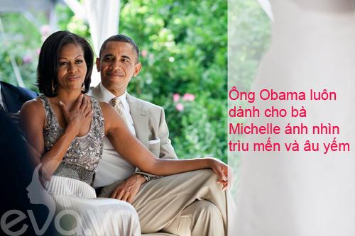 khoanh khac chung minh obama chinh la soai ca - 19