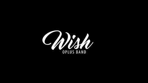 "oplus ke chuyen tinh yeu dep va buon voi mv ""wish"" - 1"