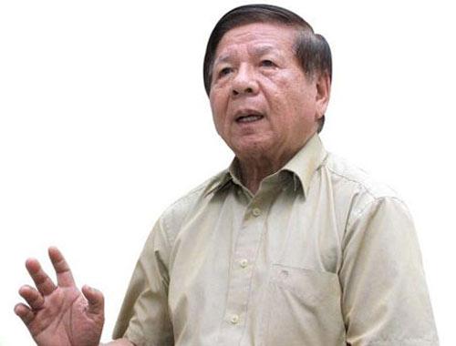 """hieu truong bao """"danh nhau la nang dong"""", cuu lanh dao bo gd noi gi? - 1"""