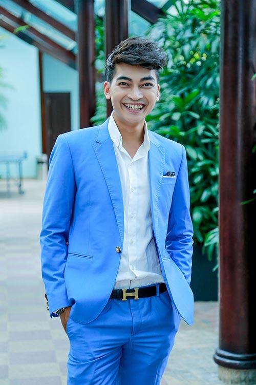 """phim """"yeu la phai xai chieu"""" dat doanh thu 26 ty dong - 4"""