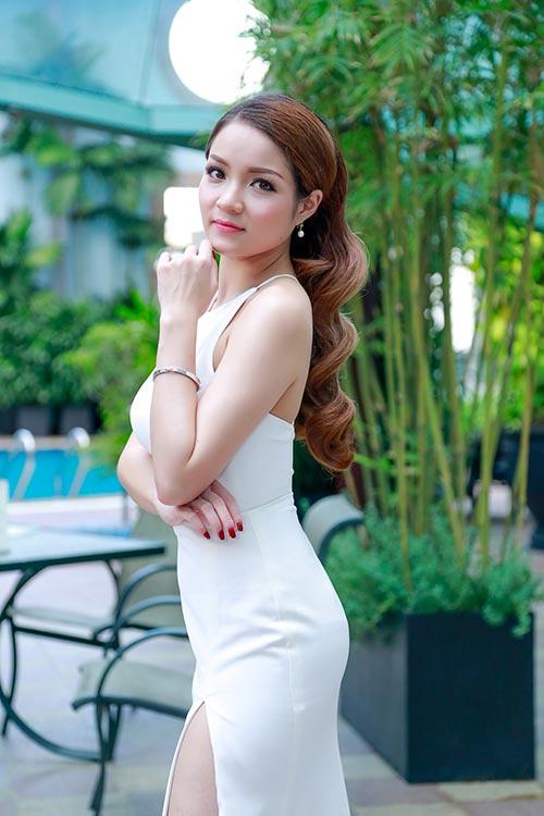 """phim """"yeu la phai xai chieu"""" dat doanh thu 26 ty dong - 3"""