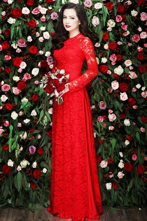 3 giai nhan viet ruc rich len xe hoa trong nam 2016 - 4
