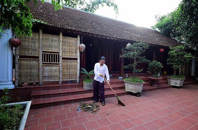 choang vang nha nghin met cua 3 danh hai dat bac - 6
